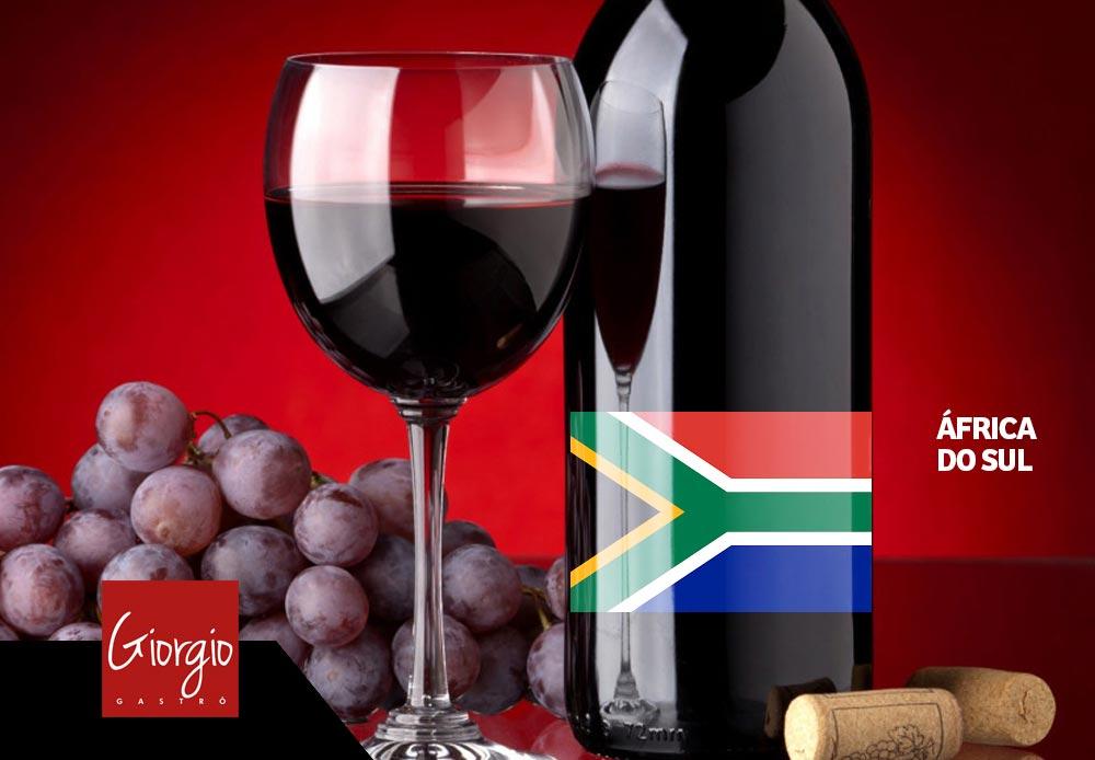 Vinho Portugal